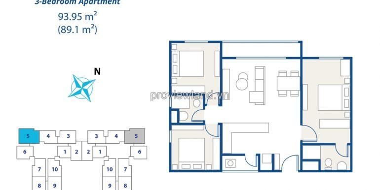 apartments-villas-hcm03732