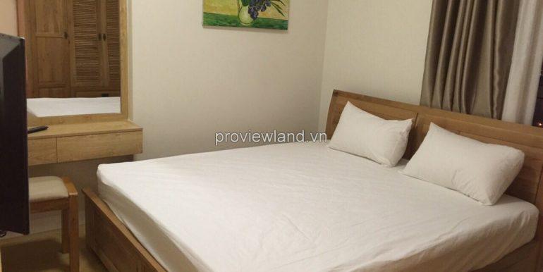 apartments-villas-hcm03837