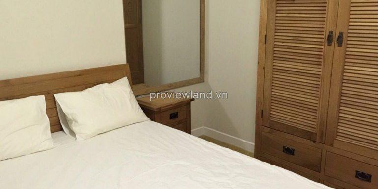 apartments-villas-hcm03841