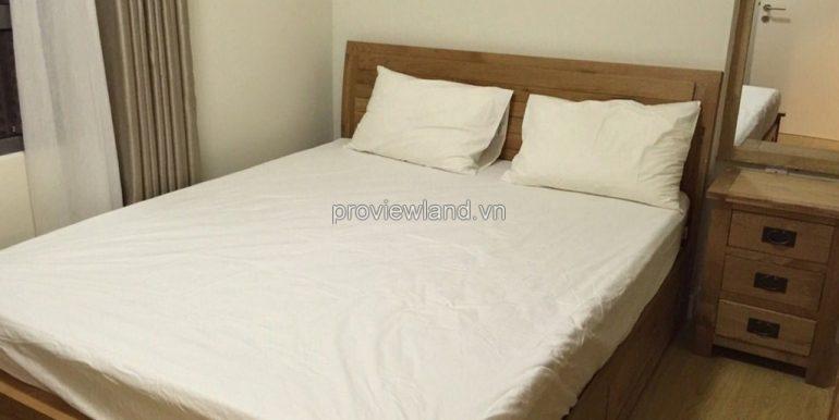 apartments-villas-hcm03842