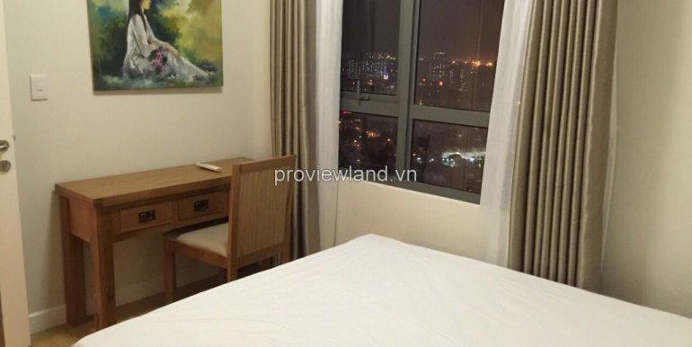 apartments-villas-hcm03843