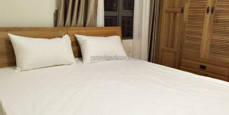 apartments-villas-hcm03845