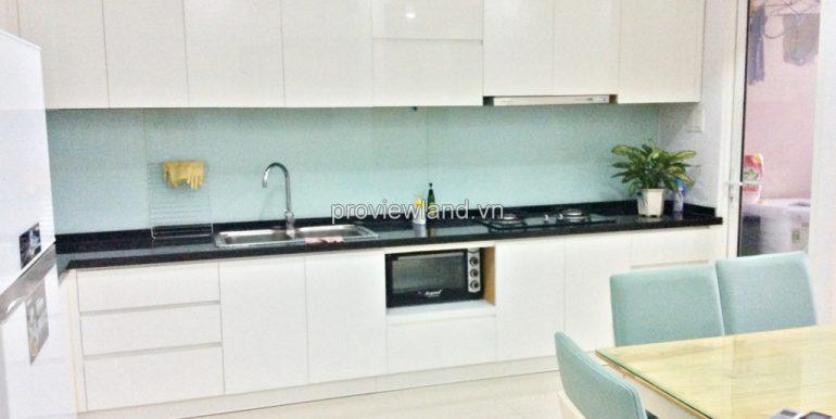 apartments-villas-hcm03913
