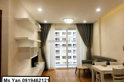 Apartment for rent in Tropic Garden
