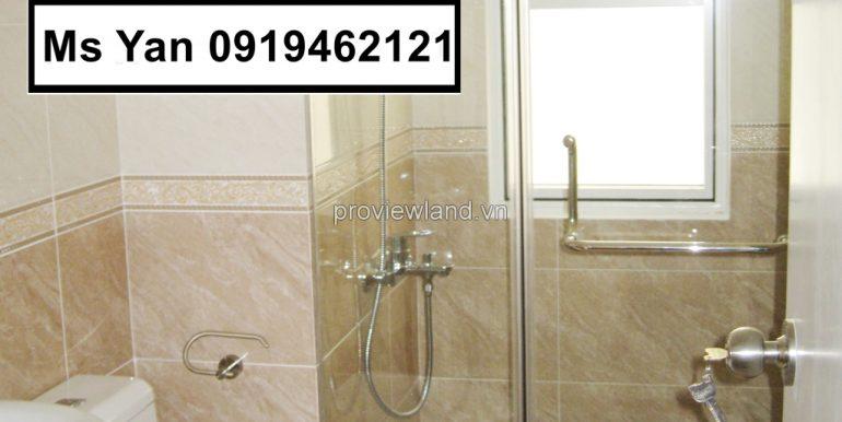 apartments-villas-hcm03950