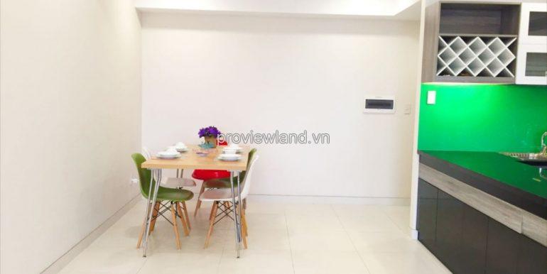 apartments-villas-hcm03985