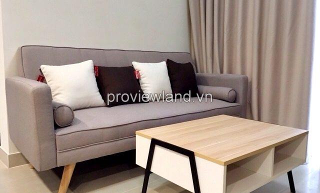 apartments-villas-hcm03987