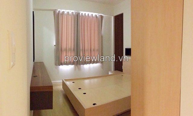 apartments-villas-hcm03990
