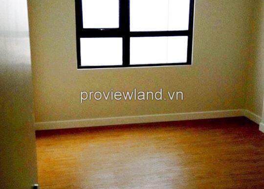 apartments-villas-hcm03995