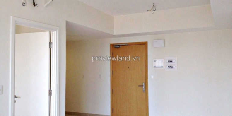 apartments-villas-hcm04032