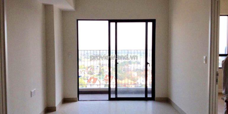 apartments-villas-hcm04033