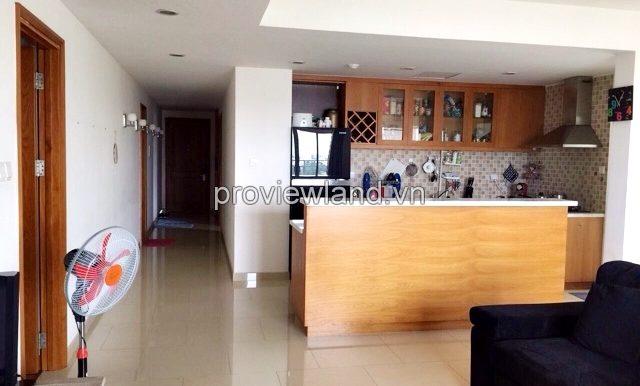 apartments-villas-hcm04040