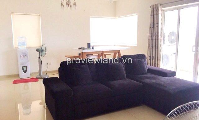apartments-villas-hcm04041