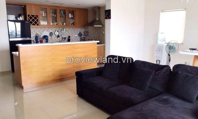 apartments-villas-hcm04044