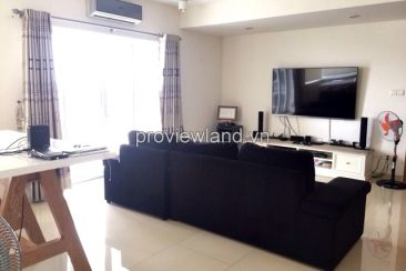 River Garden apartment for rent 2 bedrooms 140 sqm