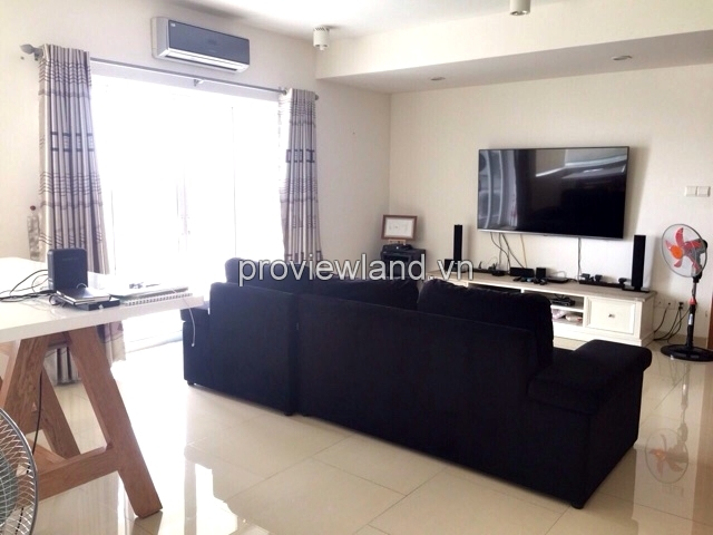 River Garden apartments for rent