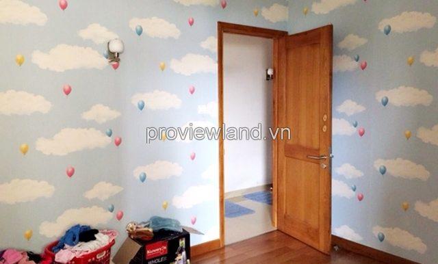 apartments-villas-hcm04050