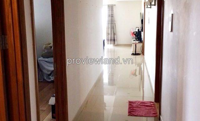 apartments-villas-hcm04051