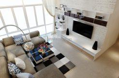 apartments-villas-hcm04064