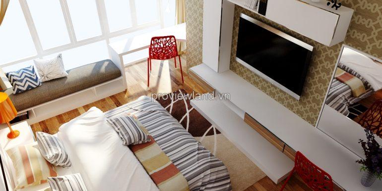 apartments-villas-hcm04067