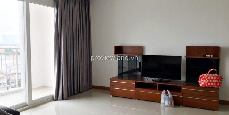 apartments-villas-hcm04069