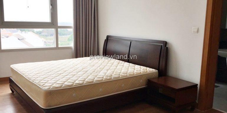 apartments-villas-hcm04071