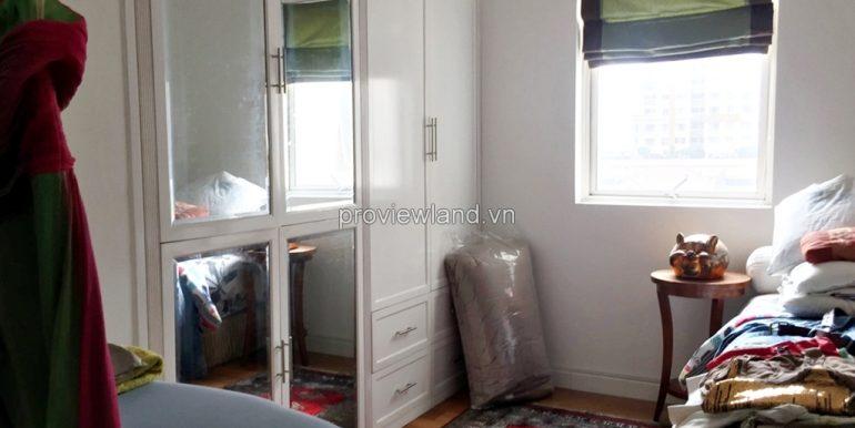 apartments-villas-hcm04074