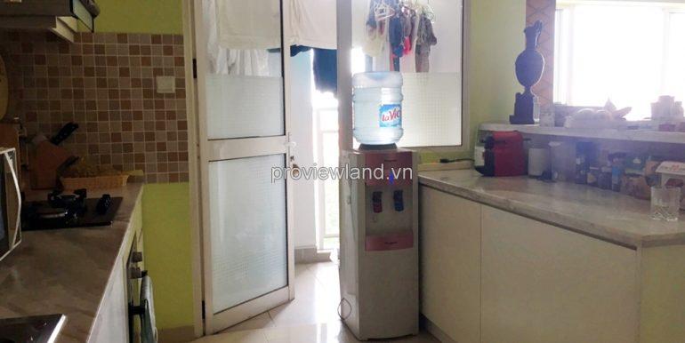 apartments-villas-hcm04076