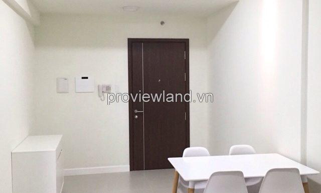 apartments-villas-hcm04093