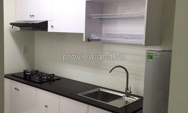 apartments-villas-hcm04096