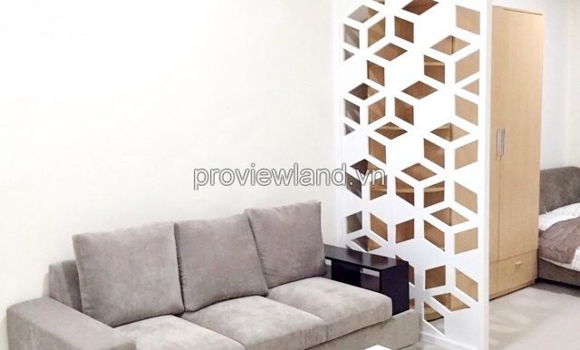 apartments-villas-hcm04097
