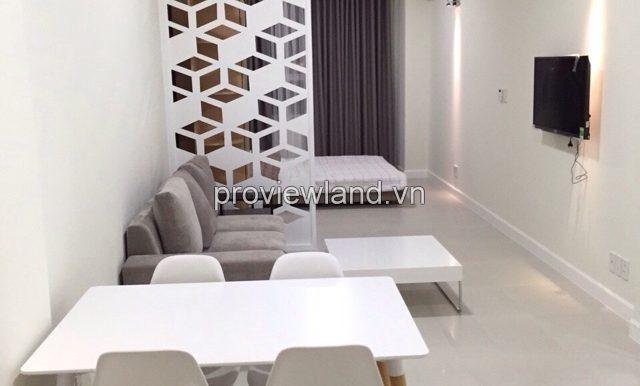 apartments-villas-hcm04098
