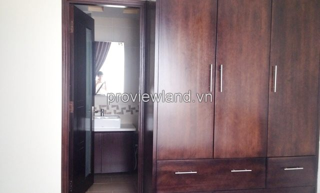 apartments-villas-hcm04104
