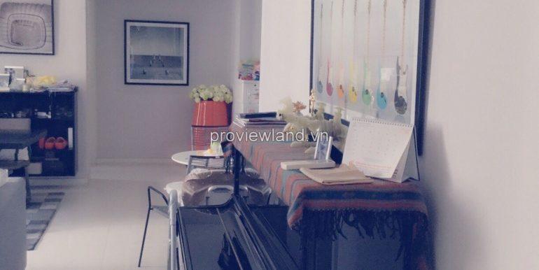 apartments-villas-hcm04137