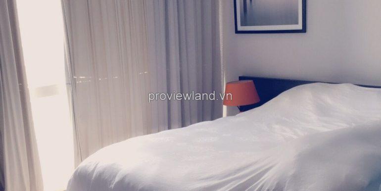 apartments-villas-hcm04140
