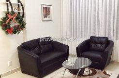 apartments-villas-hcm04163