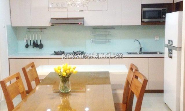 apartments-villas-hcm04178