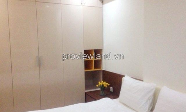 apartments-villas-hcm04182