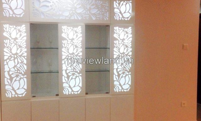 apartments-villas-hcm04194