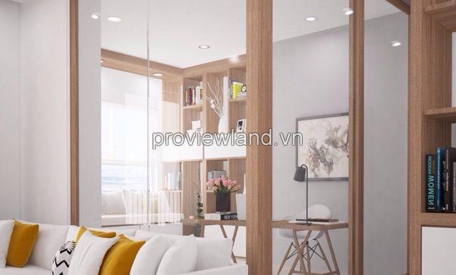apartments-villas-hcm04199
