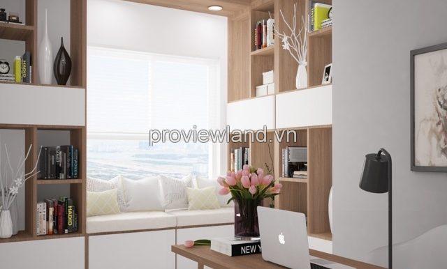 apartments-villas-hcm04200