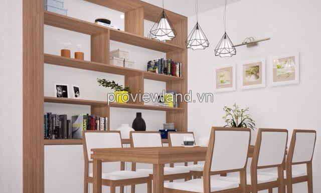 apartments-villas-hcm04201