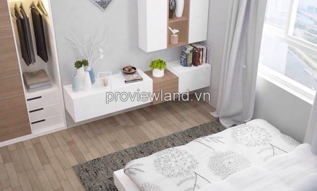 apartments-villas-hcm04203