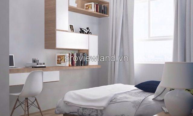 apartments-villas-hcm04206