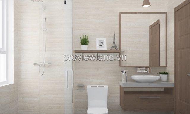 apartments-villas-hcm04207