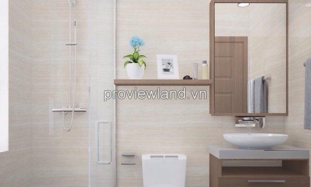 apartments-villas-hcm04208