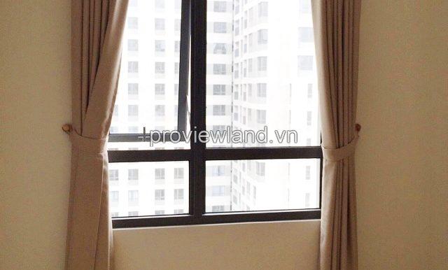 apartments-villas-hcm04233