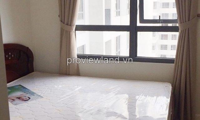 apartments-villas-hcm04238