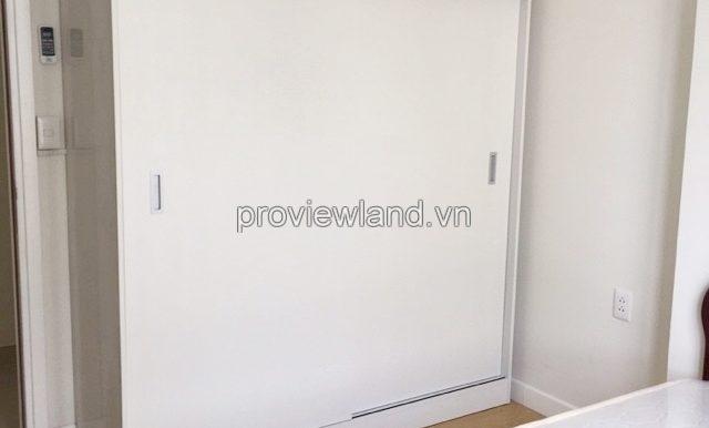 apartments-villas-hcm04239