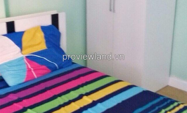 apartments-villas-hcm04303
